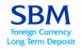 Foreign Currency - Long Term Deposit