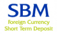 foreign currency short term deposit