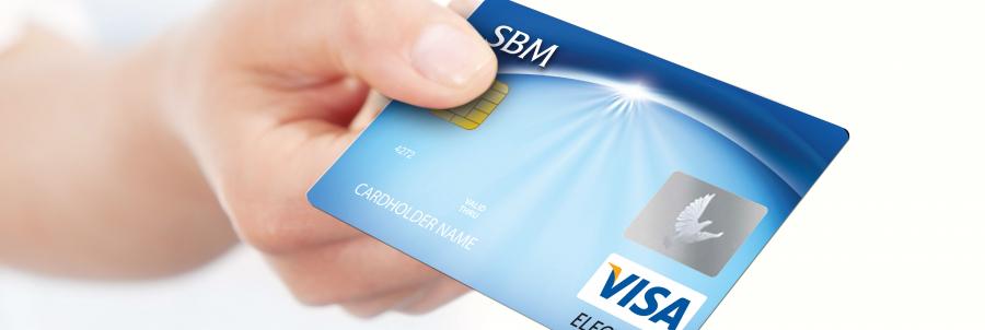 But Carte Electron.Visa Electron Credit Sbm Bank Mauritius